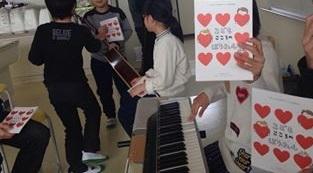 [寄稿]こころの防災活動@浪江