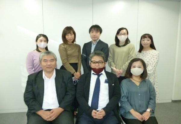 原子力損害賠償紛争解決センター(ADRセンター)からのお知らせ